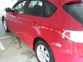 Mobile Polishing Service !!! - Page 38 PICT39524