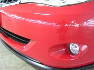 Mobile Polishing Service !!! - Page 38 PICT39526