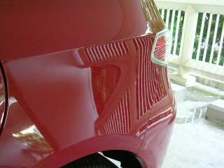 Mobile Polishing Service !!! - Page 38 PICT39528