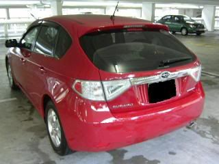 Mobile Polishing Service !!! - Page 38 PICT39530
