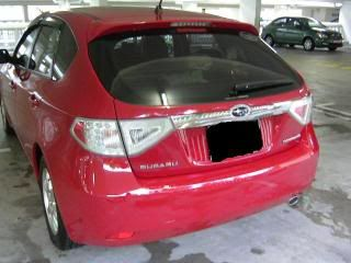Mobile Polishing Service !!! - Page 38 PICT39536