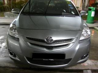 Mobile Polishing Service !!! - Page 38 PICT39540
