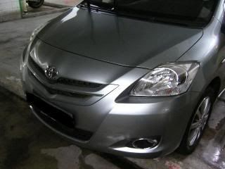 Mobile Polishing Service !!! - Page 38 PICT39541