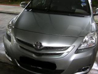 Mobile Polishing Service !!! - Page 38 PICT39542
