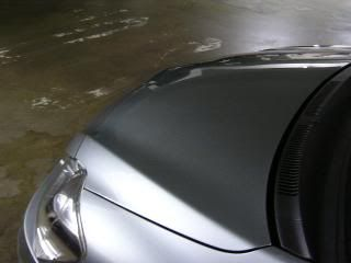 Mobile Polishing Service !!! - Page 38 PICT39543