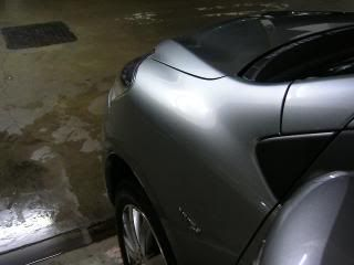 Mobile Polishing Service !!! - Page 38 PICT39544