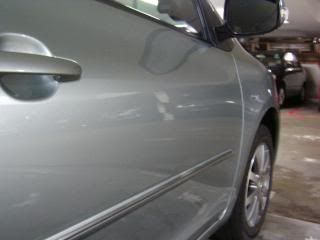 Mobile Polishing Service !!! - Page 38 PICT39546