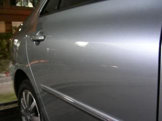 Mobile Polishing Service !!! - Page 38 PICT39547