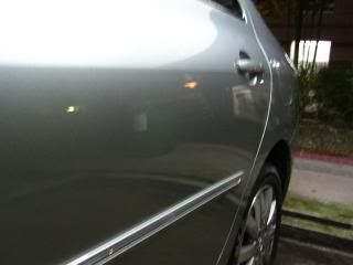 Mobile Polishing Service !!! - Page 38 PICT39548