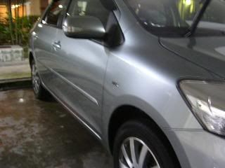 Mobile Polishing Service !!! - Page 38 PICT39555