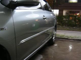Mobile Polishing Service !!! - Page 38 PICT39556