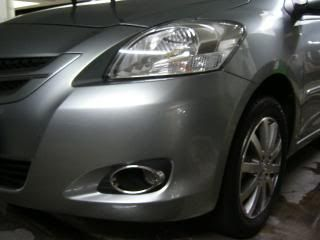 Mobile Polishing Service !!! - Page 38 PICT39557