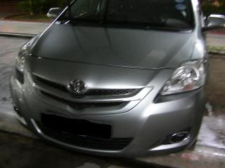 Mobile Polishing Service !!! - Page 38 PICT39558