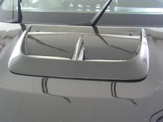 Mobile Polishing Service !!! - Page 38 PICT39572