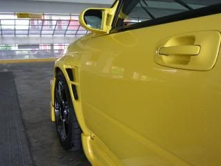 Mobile Polishing Service !!! - Page 38 PICT39574