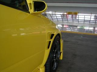 Mobile Polishing Service !!! - Page 38 PICT39575
