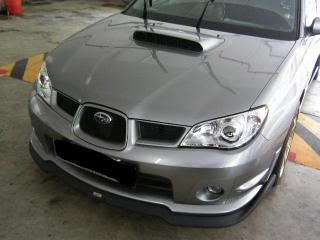 Mobile Polishing Service !!! - Page 38 PICT39586