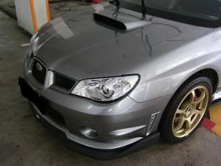 Mobile Polishing Service !!! - Page 38 PICT39587