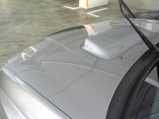 Mobile Polishing Service !!! - Page 38 PICT39589
