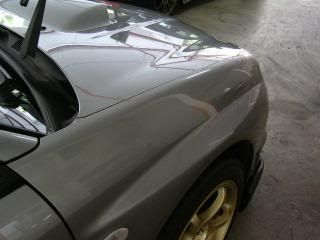 Mobile Polishing Service !!! - Page 38 PICT39590