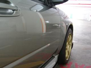 Mobile Polishing Service !!! - Page 38 PICT39591
