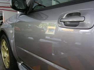 Mobile Polishing Service !!! - Page 38 PICT39592