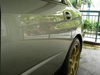 Mobile Polishing Service !!! - Page 38 PICT39593