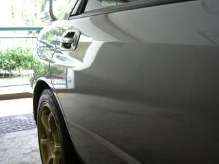 Mobile Polishing Service !!! - Page 38 PICT39594