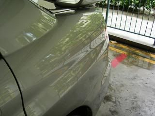Mobile Polishing Service !!! - Page 38 PICT39597