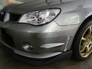 Mobile Polishing Service !!! - Page 38 PICT39600