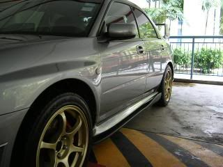 Mobile Polishing Service !!! - Page 38 PICT39601
