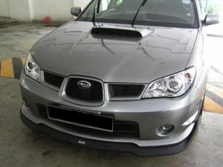 Mobile Polishing Service !!! - Page 38 PICT39602