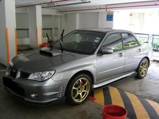 Mobile Polishing Service !!! - Page 38 PICT39604