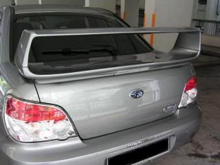 Mobile Polishing Service !!! - Page 38 PICT39608