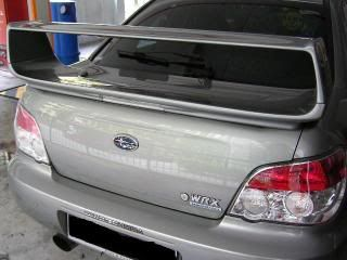 Mobile Polishing Service !!! - Page 38 PICT39609