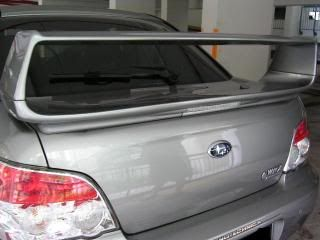 Mobile Polishing Service !!! - Page 38 PICT39611