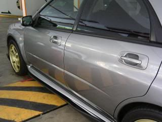 Mobile Polishing Service !!! - Page 38 PICT39612