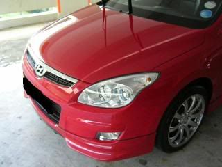 Mobile Polishing Service !!! - Page 38 PICT39616