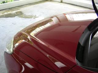 Mobile Polishing Service !!! - Page 38 PICT39618