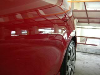 Mobile Polishing Service !!! - Page 38 PICT39623