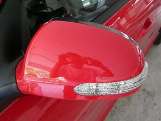 Mobile Polishing Service !!! - Page 38 PICT39627