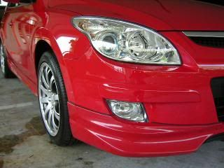 Mobile Polishing Service !!! - Page 38 PICT39629
