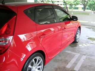 Mobile Polishing Service !!! - Page 38 PICT39630