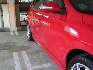 Mobile Polishing Service !!! - Page 38 PICT39631