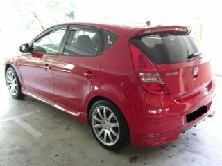 Mobile Polishing Service !!! - Page 38 PICT39634