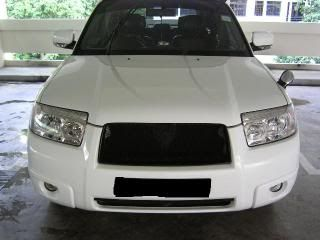 Mobile Polishing Service !!! - Page 38 PICT39639