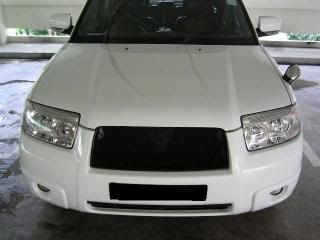 Mobile Polishing Service !!! - Page 38 PICT39640