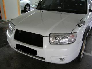 Mobile Polishing Service !!! - Page 38 PICT39641