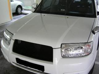 Mobile Polishing Service !!! - Page 38 PICT39643