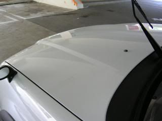 Mobile Polishing Service !!! - Page 38 PICT39644